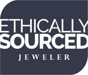 Ethically Sourced logo