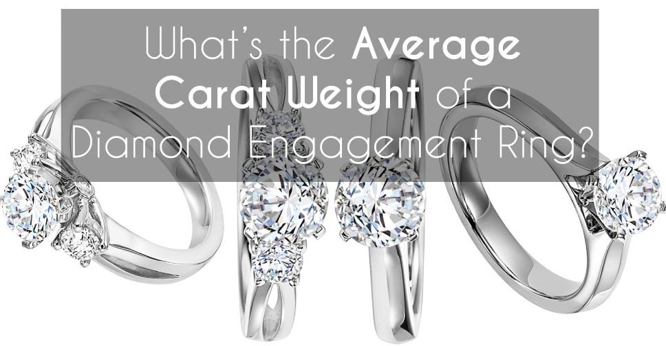 engagement rings houston